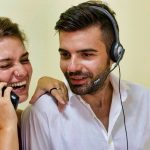 Why You Should Work with a Call Center